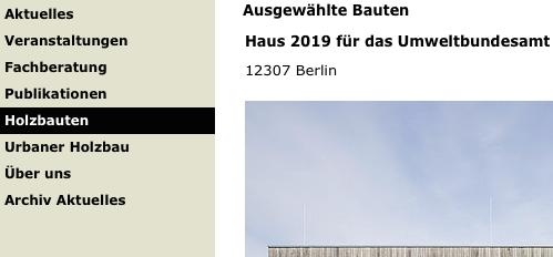 UBA-Info-Holz-gallerie